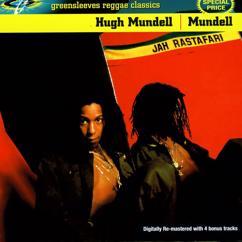 Hugh Mundell: Mundell