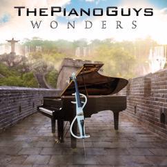 The Piano Guys: Kung Fu Piano: Cello Ascends