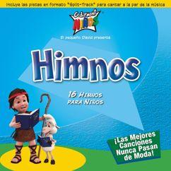 Cedarmont Kids: Himnos