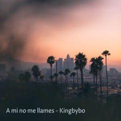 Kingbybo: A Mi No Me Llames