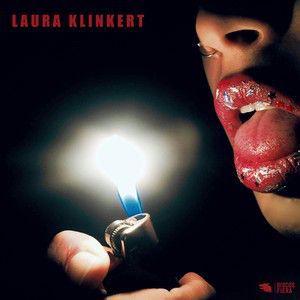 Laura Klinkert: Encendernos