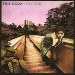 Billy Ocean: City Limit (Expanded Edition)