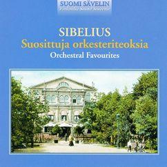 Helsinki Philharmonic Orchestra: Sibelius : Karelia Suite, Op. 11: III. Alla Marcia