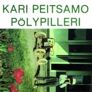Kari Peitsamo: Pölypilleri