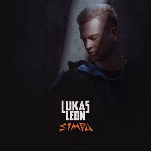 Lukas Leon: Jojo
