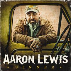 Aaron Lewis, Willie Nelson: Sinner