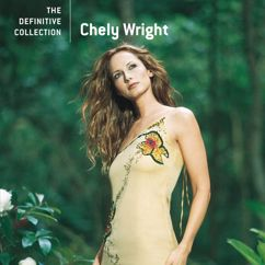 Chely Wright: She Went Out For Cigarettes (Album Version)