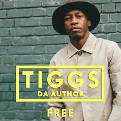 Tiggs Da Author: Free