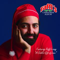 Raffi: Raffi's Christmas Album: A Collection of Christmas Songs for Children