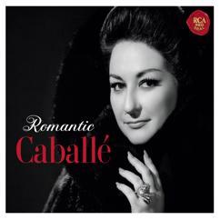 Montserrat Caballé: O mio babbino caro