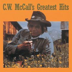 C.W. McCall: C.W. McCall's Greatest Hits