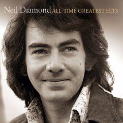 Neil Diamond: The Boat That I Row (Mono)