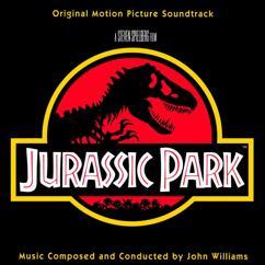 John Williams: Jurassic Park