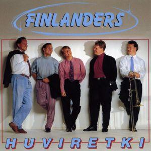 Finlanders: Huviretki