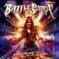 Battle Beast: Straight to the Heart
