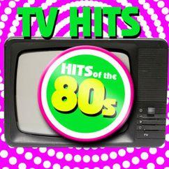 TV Sounds Unlimited: Dallas (Main Theme)