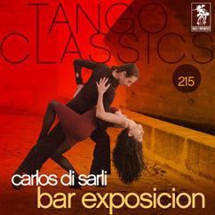 Carlos Di Sarli: Una Fija (Glorias de Ayer)