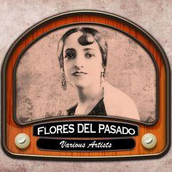 Various Artists: Flores del pasado