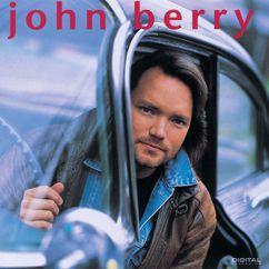 John Berry: Your Love Amazes Me