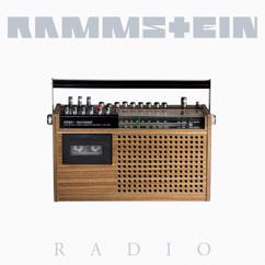 Rammstein: RADIO