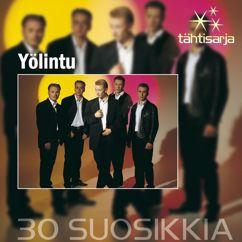Yölintu: Tähtisarja - 30 Suosikkia