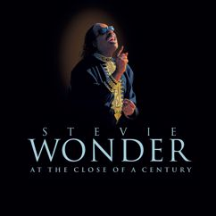 Stevie Wonder: We Can Work It Out