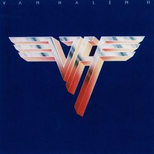 Van Halen: Van Halen II (Remastered)