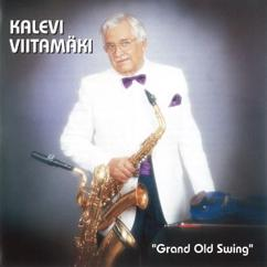 Kalevi Viitamäki: Grand Old Swing