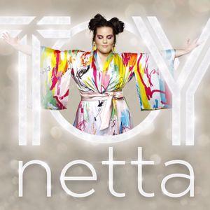 Netta: Toy
