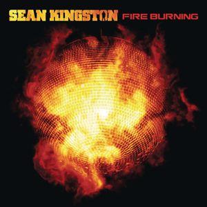 Sean Kingston: Fire Burning