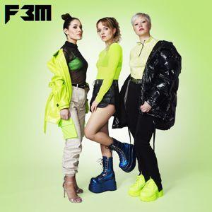 F3M: Bananas
