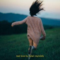 Dylan Reynolds: Real Love
