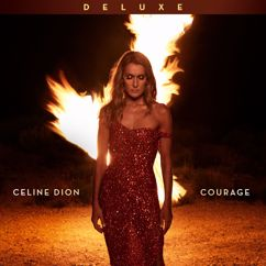 Celine Dion: Courage (Deluxe Edition)