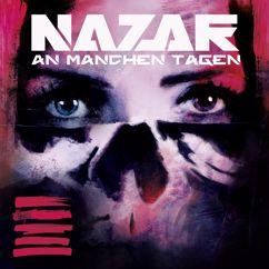 Nazar: An manchen Tagen