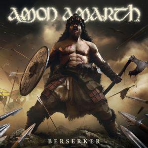 Amon Amarth: Shield Wall