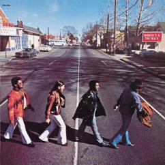 Booker T. & The M.G.'s: McLemore Avenue [Stax Remasters]