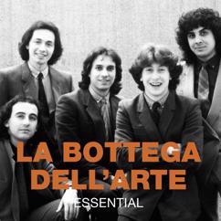 La Bottega Dell'Arte: Essential (2004 Remaster)