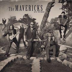 The Mavericks: Born To Be Blue