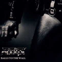 Accept: Balls To The Walls