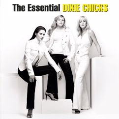 Dixie Chicks: Lullaby