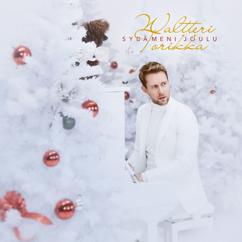 Waltteri Torikka: Sydämeeni joulun teen
