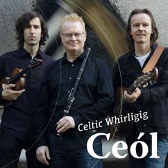 Ceol: The Wexford Fishing Song