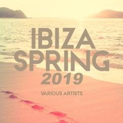 Various Artists: Ibiza Spring 2019