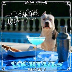 Various Artists: Cocktails, Vol. 3