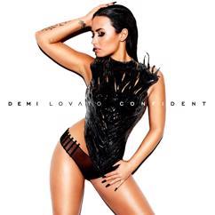 Demi Lovato: Confident
