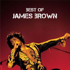 James Brown: Best Of