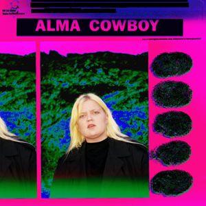 ALMA: Cowboy