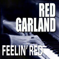 Red Garland: Feelin' Red