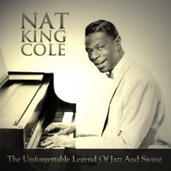 Nat King Cole: Nature Boy (Remastered)