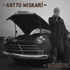 Arttu Wiskari: Mökkitie (Radio Edit)